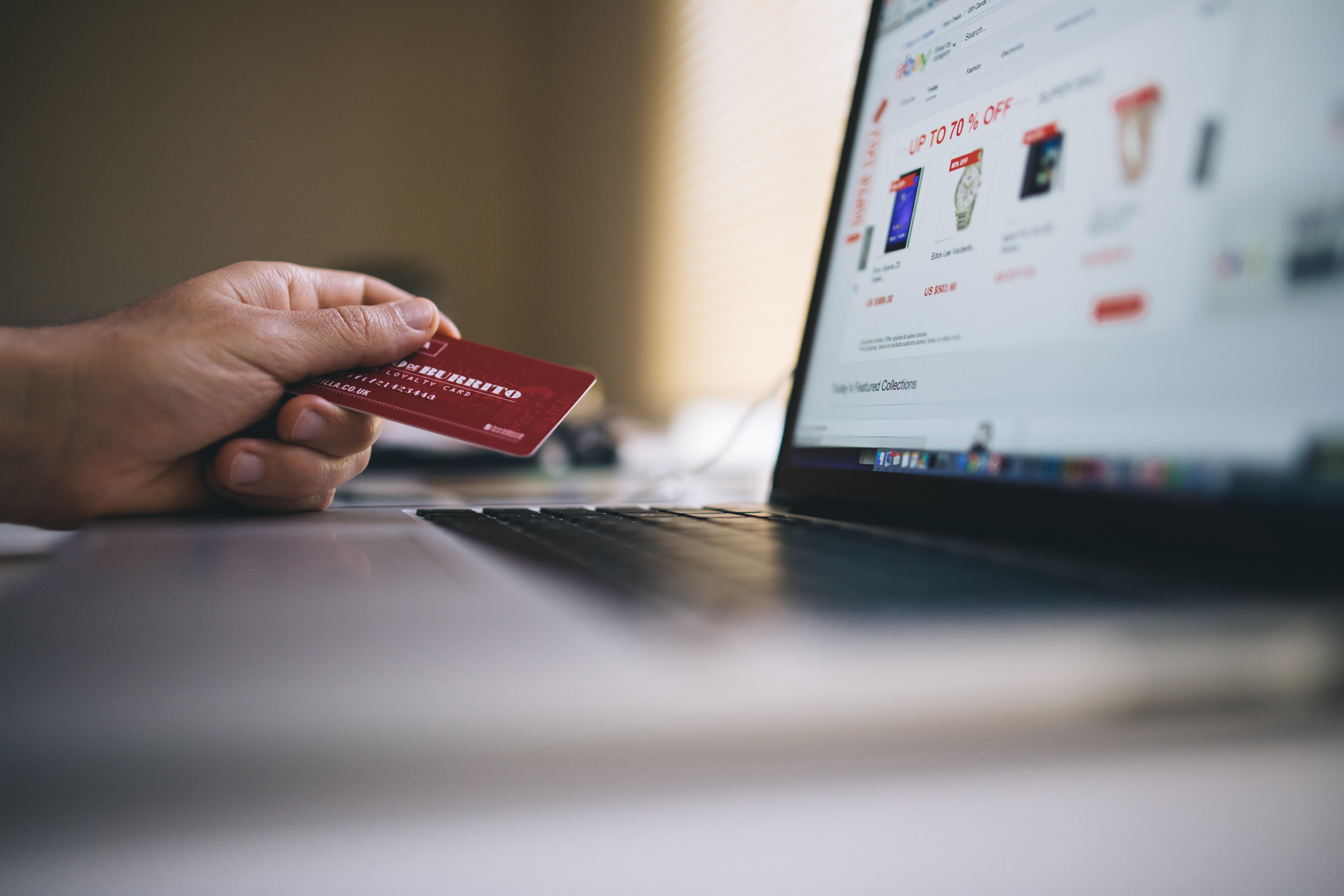 Comment économiser gros sur Amazon?