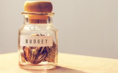Un budget: Pourquoi et comment?