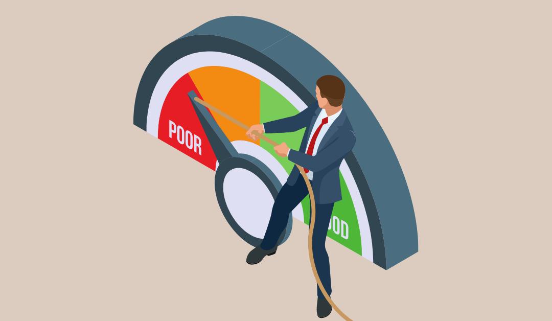 Cote de crédit | 8 trucs efficaces pour améliorer ta cote de crédit