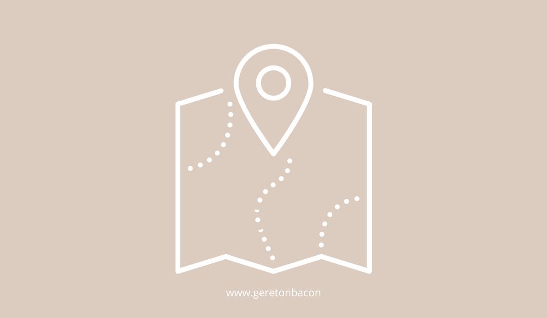 La roadmap des finances personnelles | Par où commencer?